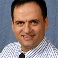 Dr. Youssef Hassoun, MD - Amityville, NY - Neurology