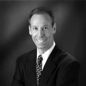Dr. Douglas A. Rolfe, DDS - Boca Raton, FL - Dentist