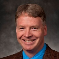 Dr. Stephen Odom, MD - Austell, GA - undefined