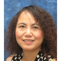 Dr. Lirong Cheng, MD - Roseville, CA - undefined