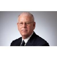 Dr. Stuart Black, MD - Dallas, TX - undefined