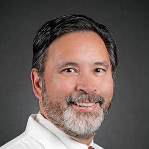 Dr. Michael K. Deiparine, MD