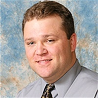 Dr. Garth Graham, MD - Knoxville, TN - Diagnostic Radiology