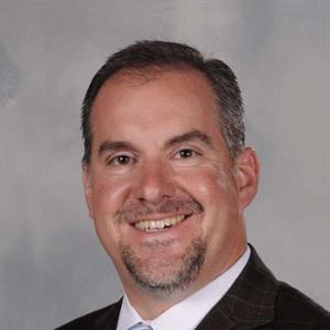 Dr. Noel C. Sanchez, MD