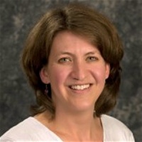 Dr. Kristin Miller, MD - Grants Pass, OR - undefined