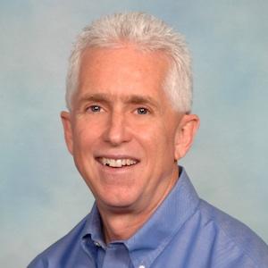 Dr. Jay A. Johnson, DDS