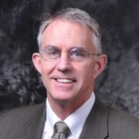 Dr. John J. Christensen, DDS - Layton, UT - Dentist