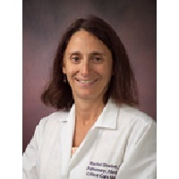 Dr. Rachel Givelber, MD - Pittsburgh, PA - undefined