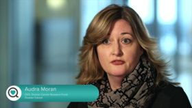 What Age Or Race Of Women Are More Likely To Develop Ovarian Cancer Sharecare