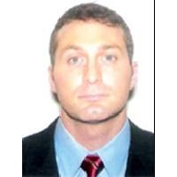 Dr. Stephen Bauer, MD - Stratford, CT - undefined