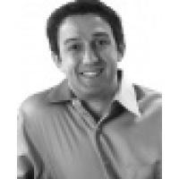 Dr. Afshin Azimi, DDS - Las Vegas, NV - undefined