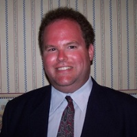 Dr. David Schwartz, DDS - Reading, PA - undefined