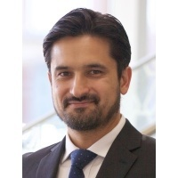 Dr. Asad Mohmand, MD - Richardson, TX - undefined