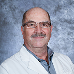 Dr. Russell S. Kelly, MD
