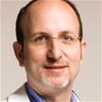 Dr. Thomas Gurley, MD - Atlanta, GA - undefined