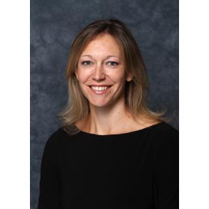 Dr. Jennifer L. Farrell, MD