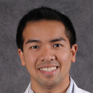 Dr. Shaun M. Aure, MD