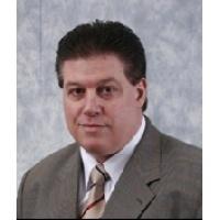 Dr. Matthew Iammatteo, MD - Morristown, NJ - undefined