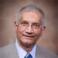 Dr. Philip Lobo, MD - Arlington Heights, IL - undefined