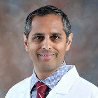 Dr. Parin Gohel, MD - Caledonia, MI - undefined