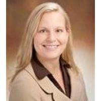 Dr. Jennifer Nichols, DO - King Of Prussia, PA - undefined
