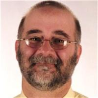 Dr. Richard Goldman, MD - Lawrence, MA - undefined