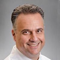 Dr. George Labban, MD - Los Gatos, CA - undefined