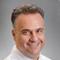 Dr. George Labban, MD