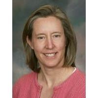 Dr. Elizabeth Ballard, MD - Fort Collins, CO - undefined