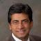 Anil N. Raiker, MD