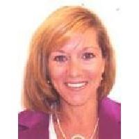Dr. Melissa Protigal, MD - Sarasota, FL - undefined