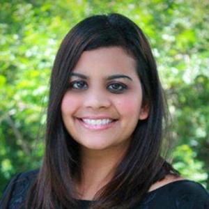 Dr. Rishita Solanki Singh, DO