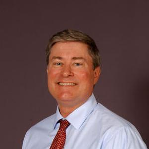 Dr. Brian C. Svazas, MD