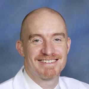Dr. Troy D. Schmidt, MD