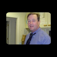 Dr. Joel C. Everett, MD - Richmond, VA - Pediatrics