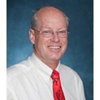 Dr. Stuart Rowe, MD - Austin, TX - undefined