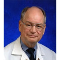Dr. David Leaman, MD - Hershey, PA - undefined