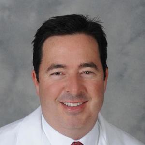 Dr. Jason A. Goebel, MD