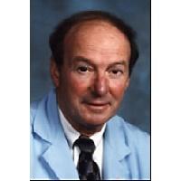 Dr. Michael Viechnicki, MD - Allentown, PA - undefined