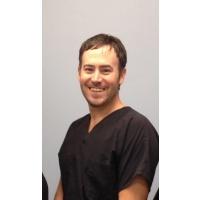 Dr. Mark Ramirez, MD - San Angelo, TX - undefined