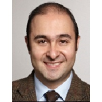 Dr. Juan Pedraza, MD - New York, NY - undefined
