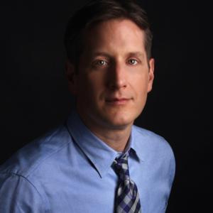 Brad Lamm - New York, NY - Addiction Medicine