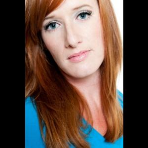 Rachel Gilmore , NASM Elite Trainer - Clover, SC - Fitness