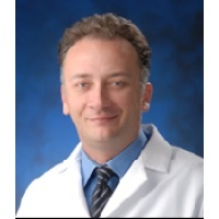 Dr. Maxime Cannesson, MD - Orange, CA - undefined