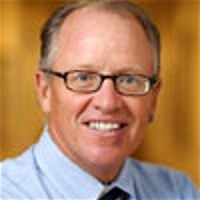 Dr. Brent Rich, MD - Provo, UT - undefined