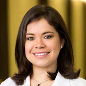 Dr. Mariajose Rojas De Leon, MD