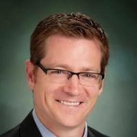 Dr. Jonathan Vellinga, MD - Draper, UT - Internal Medicine