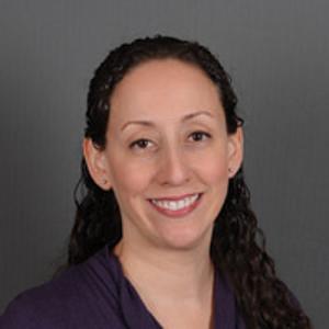 Dr. Julie R. Shanaver, MD
