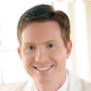 Dr. Darrin M. Hubert, MD