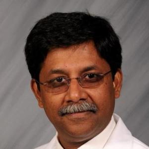Dr. Syed T. Mumtaz, MD